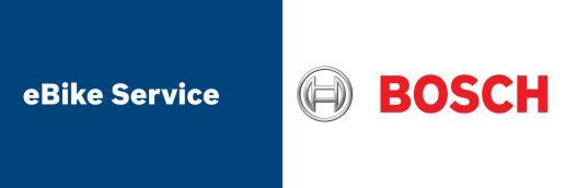 Bosch-eBike-Service.jpg