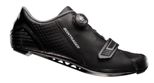 12542_A_1_Specter_Shoe.jpg