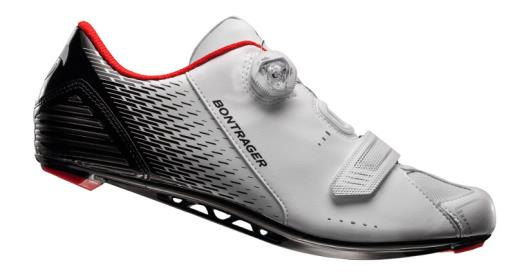12542_B_1_Specter_Shoe.jpg