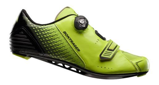 12542_C_1_Specter_Shoe.jpg