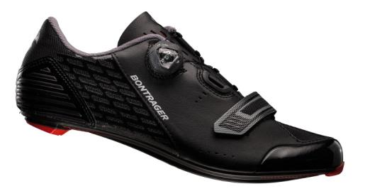 12543_B_1_Velocis_Shoe.jpg