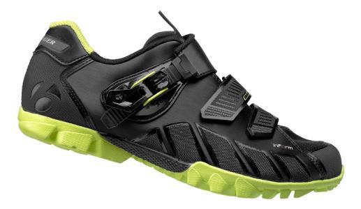 11662_A_1_Rhythm_MTB_Shoe.jpg