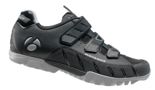 11663_A_1_Evoke_MTB_Shoe.jpg