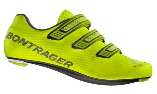 11650_A_1_XXX_LE_Road_Shoe.jpg