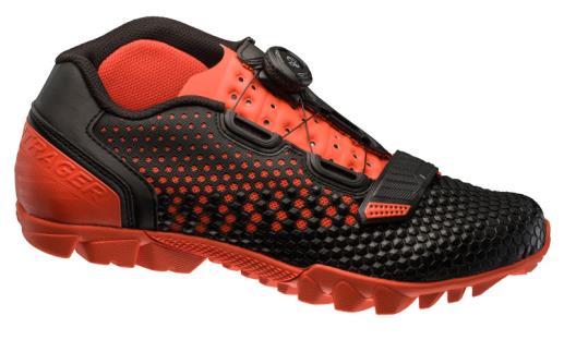 13673_B_1_Bontrager_Rhythm_Shoe.jpg