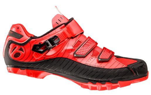 11660_C_1_RL_MTB_Shoe.jpg