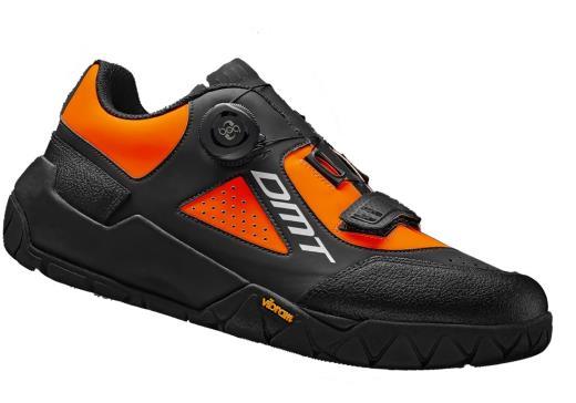dmt-enduro-e1-orangefluo-black.jpg